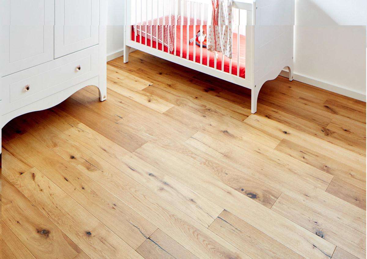 Fußboden Qualität ~ Fußböden bÖrger qualität in holz