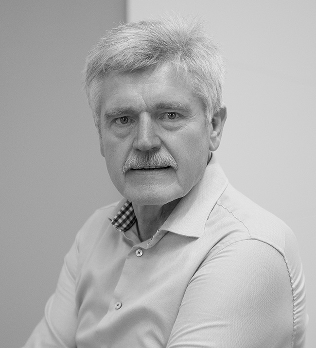 Hans Börger