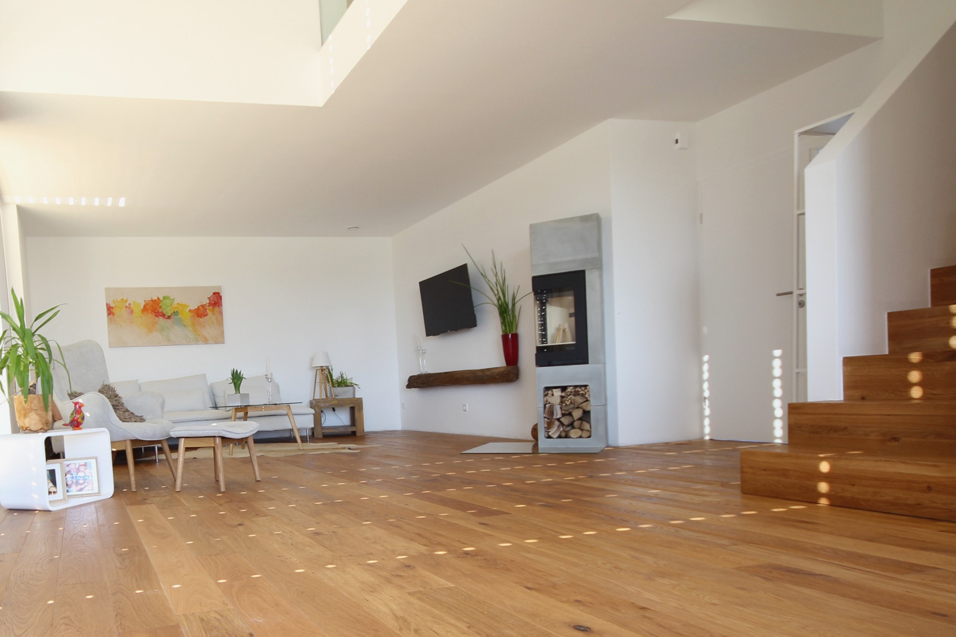 Holzboden-Massivholzdiele-Eiche-Lingen-04