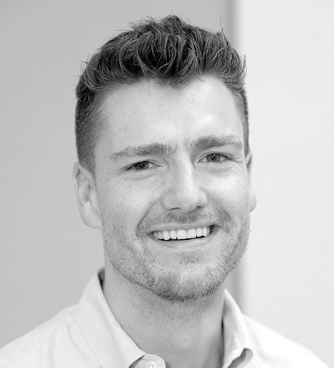 Christian Börger