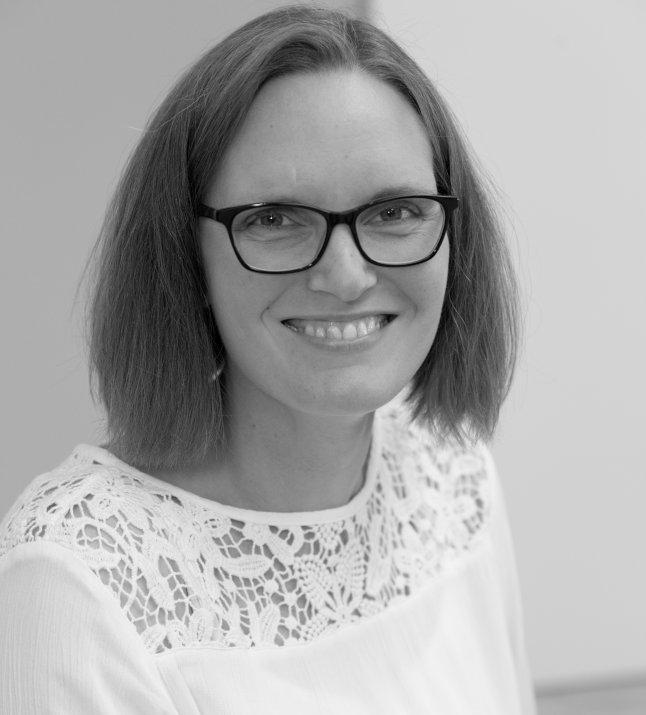 Maria Kölker