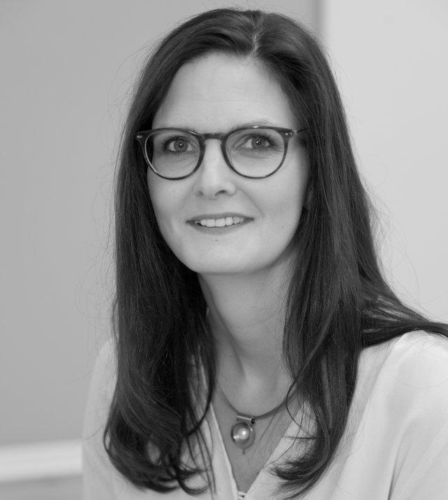 Susanne Knieper