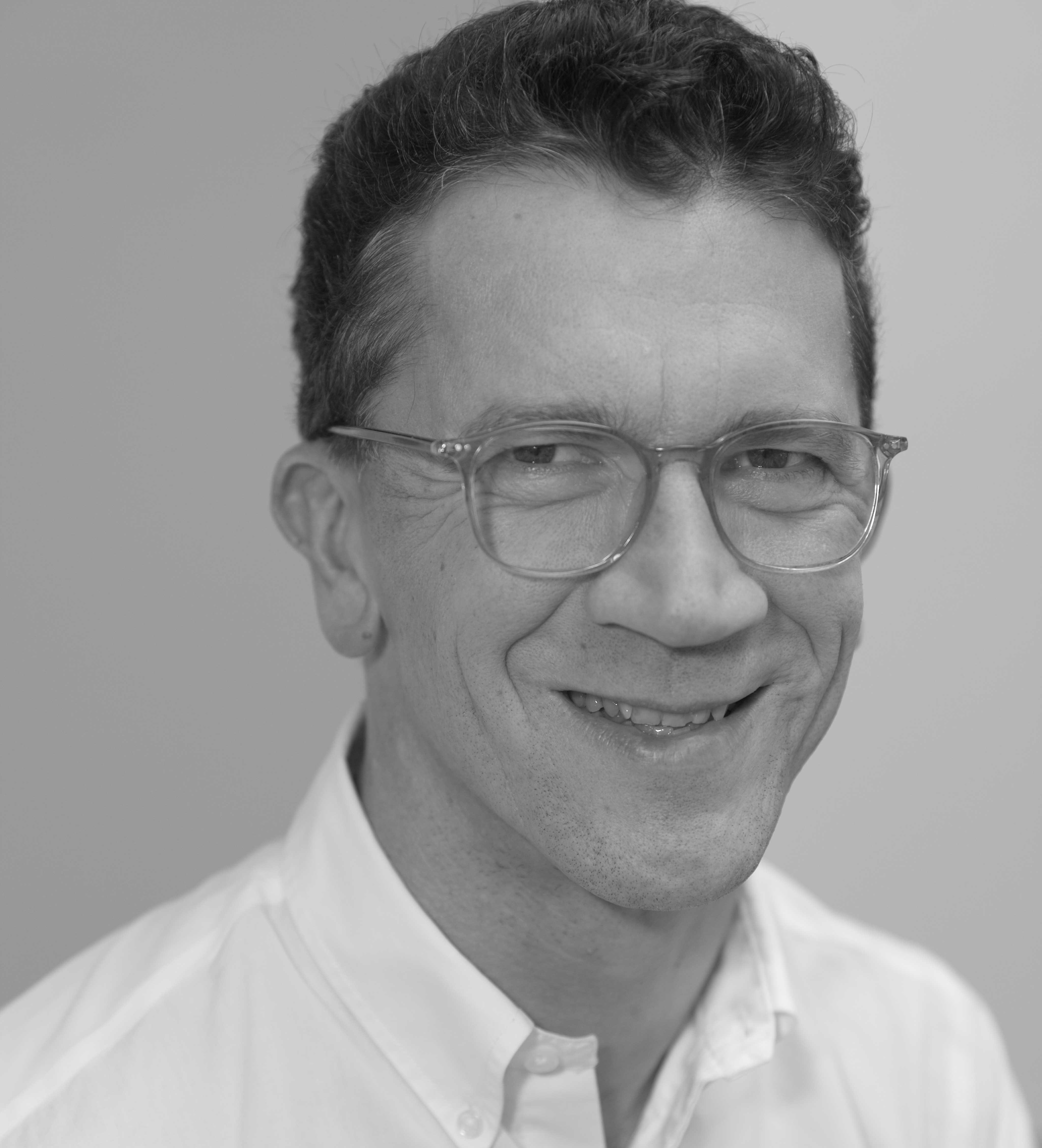 Stefan Meck