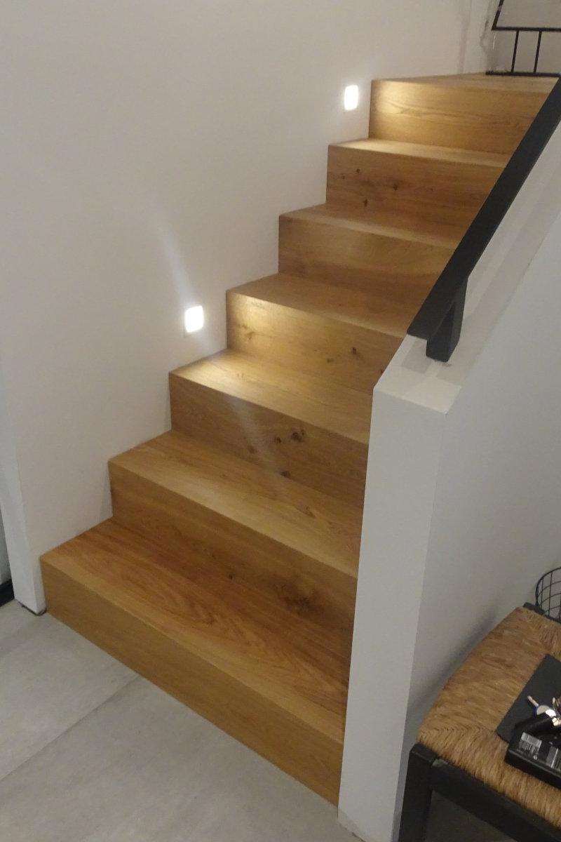 Treppe Faltwerk (12)
