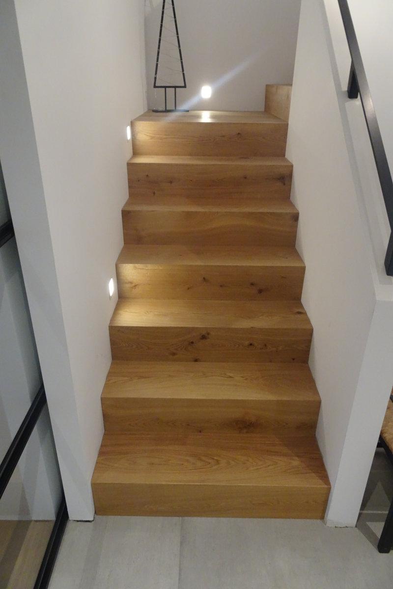 Treppe Faltwerk (13)