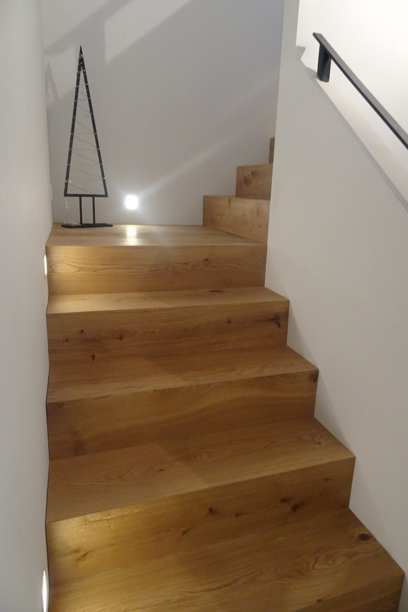 Treppe Faltwerk (5)