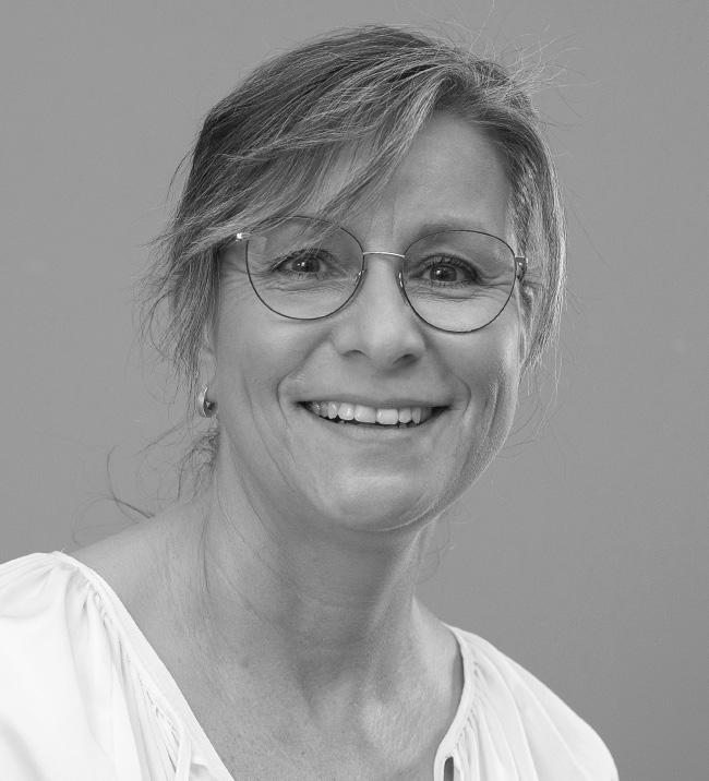 Sonja Leewe