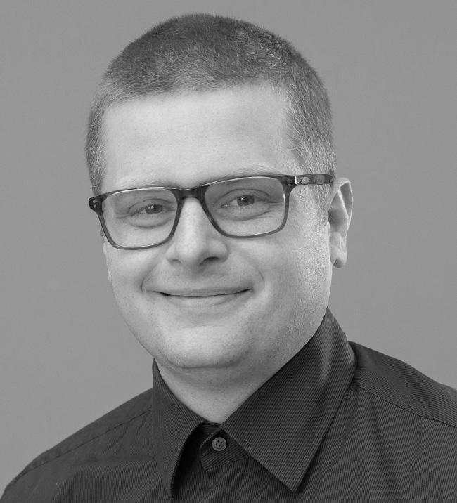 Mattis Konermann